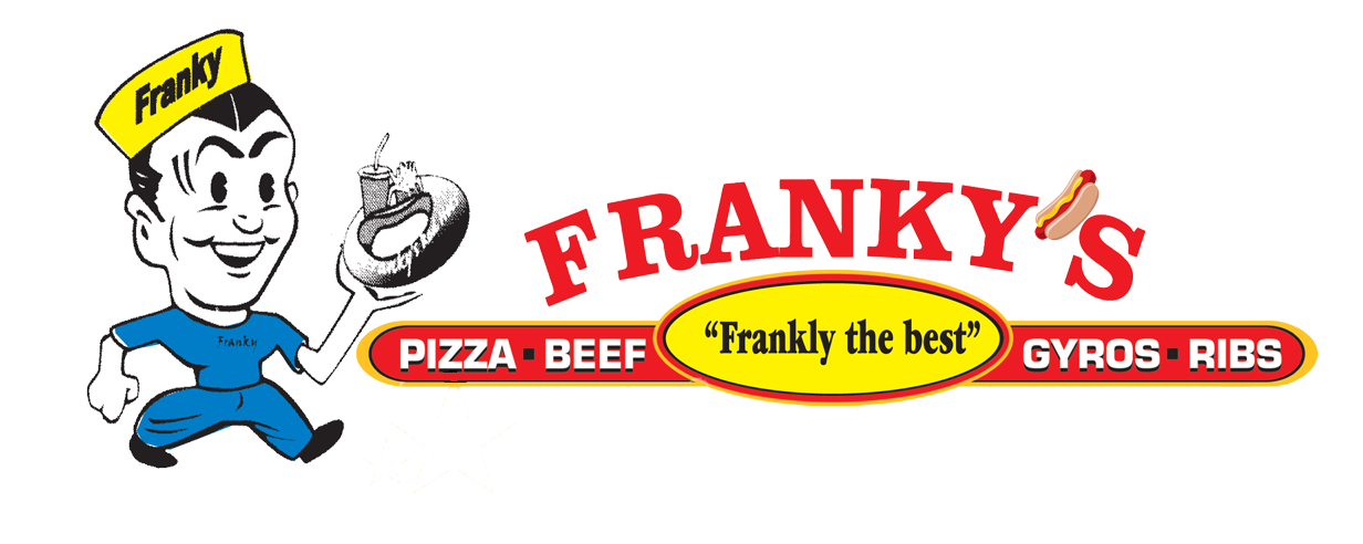 Franky's Red Hots